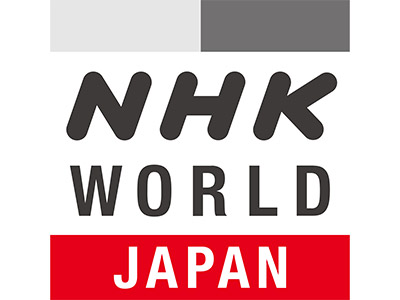 NHK-TV's Medical Frontier program