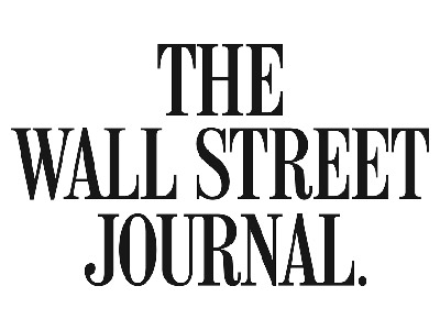 WALL STREET JOURNAL: Can You Work Out Less, Get More Results?
