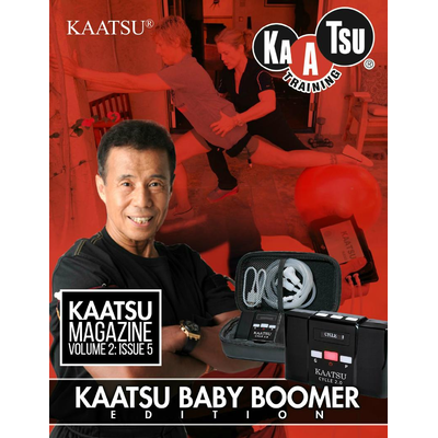 16. KAATSU-Magazine-Volume-02-Issue-05