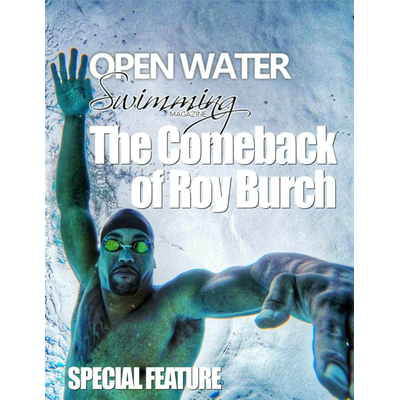 26. The Comeback of Roy Burch - Special Feature