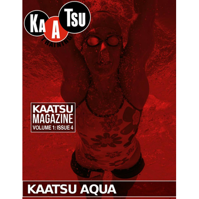 5. KAATSU-Magazine-Volume-1-Issue-4